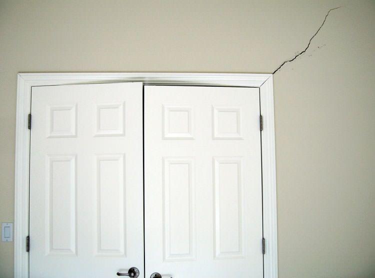Sticking Doors Amp Windows Repair In Calgary Chestermere