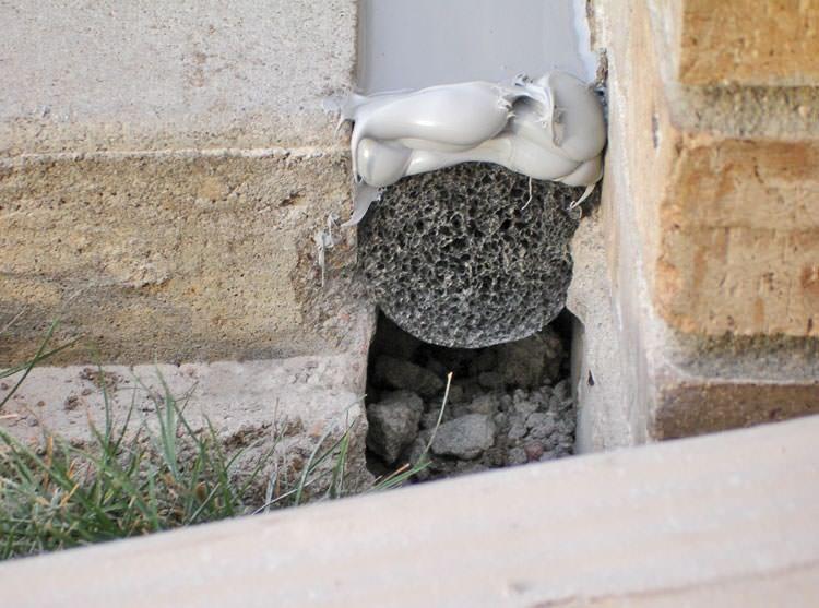 Street Creep Damage Repairs By Alberta Foundation