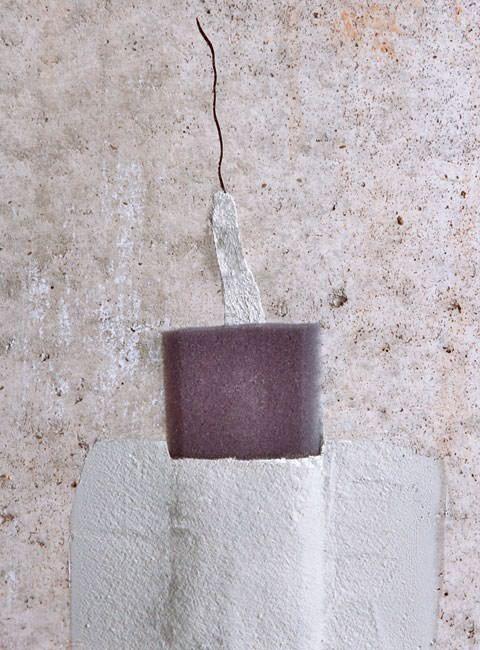 Basement Floor & Wall Crack Repair in Greater Calgary ...