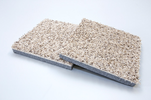 carpet replacement cost calgary