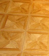 Basement Flooring Products In Alberta Basement Floor