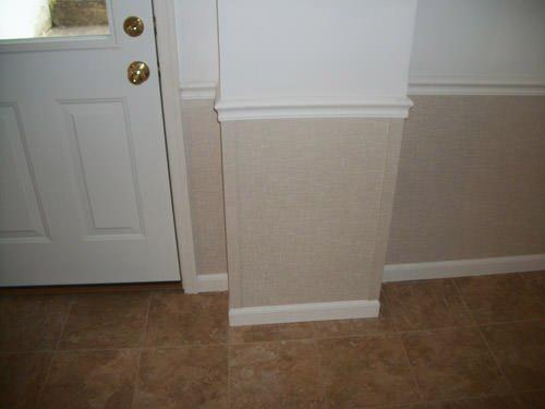 Repair Drywall Damaged Drywall In Calgary Chestermere